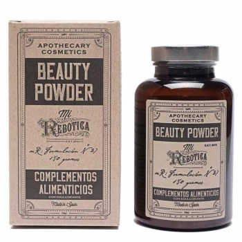 mirebotica-beauty-power
